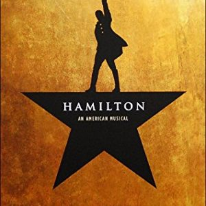 Hamilton-the-Musical-Official-Broadway-Theatre-Poster-14x22-0