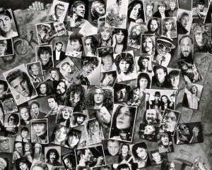 History-of-Rock-Roll-Collage-Music-Poster-Print-Poster-Poster-Print-36x24-0