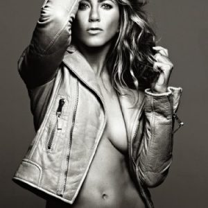 Jennifer-Aniston-Celebrity-Poster-Photo-Limited-Print-Sexy-Movie-Television-Actor-Size-16x20-2-0