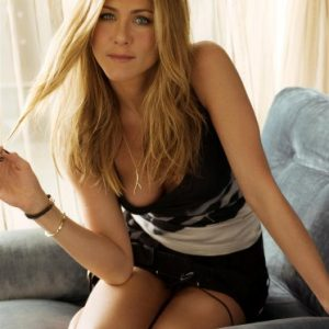 Jennifer-Aniston-Celebrity-Poster-Photo-Limited-Print-Sexy-Movie-Television-Actor-Size-24x36-1-0