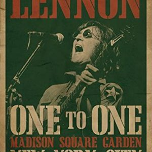 John-Lennon-Live-in-Concert-Music-Poster-Print-24-by-36-Inch-0