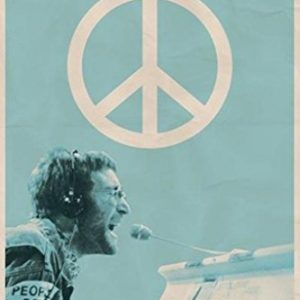 John-Lennon-People-For-Peace-Poster-Art-Print-0