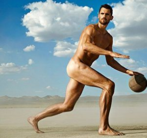 Kevin-Love-Poster-Photo-Limited-Print-Cleveland-Cavaliers-NBA-Basketball-Player-Sexy-Celebrity-Athlete-Size-27x40-2-0