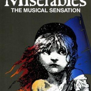 Les-Miserables-Broadway-Poster-Movie-11x17-Patrick-AHearn-Cindy-Benson-Jane-Bodle-David-Bryant-0