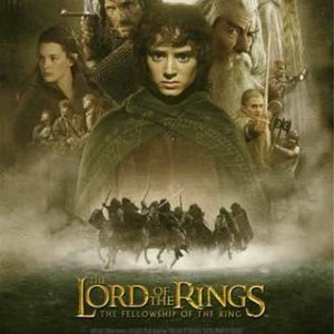 Lord-Of-The-Rings-Fellowship-Of-The-Ring-Maxi-Poster-0