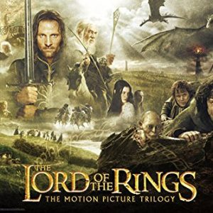 Lord-of-the-Rings-Trilogy-Movie-Poster-Print-0