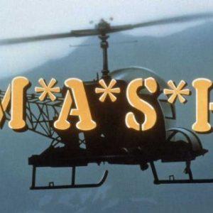 MASH-POSTER-Movie-27-x-40-Inches-69cm-x-102cm-1970-Style-E-0