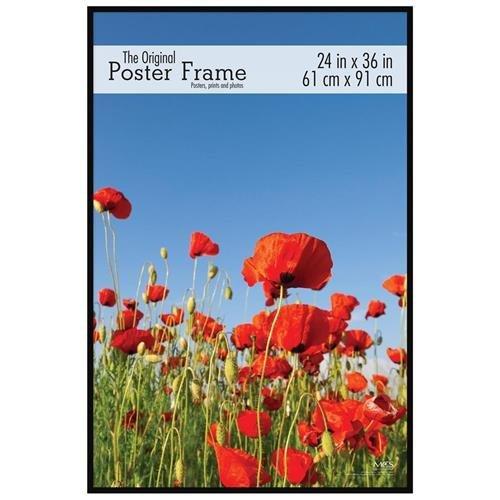 Poster frame 36 x 36