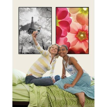 Cheap poster frames 22x34