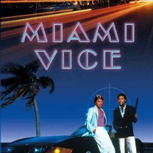 Miami-Vice-TV-Poster-27-x-40-Inches-69cm-x-102cm-1984-Style-F-Don-JohnsonPhilip-Michael-ThomasSaundra-SantiagoMichael-TalbottJohn-DiehlGregory-Sierra-0