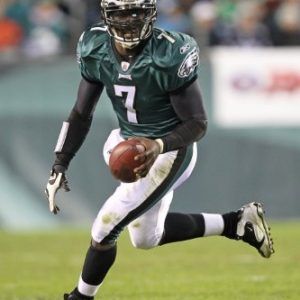 Michael-Vick-Poster-Photo-Limited-Print-Philadelphia-Eagles-NFL-Football-Player-Sexy-Celebrity-Athlete-Size-24x36-1-0