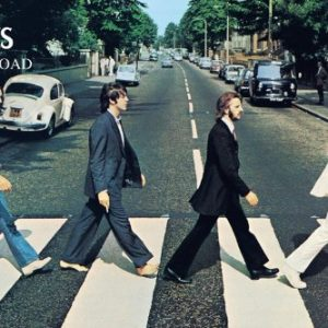 NMR-24547-Beatles-Abbey-Road-Decorative-Poster-0
