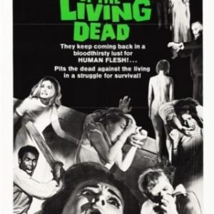 Night-of-Living-Dead-1968-Movie-Poster-24x36-0
