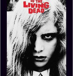 Night-of-the-Living-Dead-Horror-Scarry-Poster-Girl-0