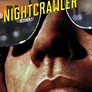 Nightcrawler-Movie-Poster-27-x-40-Style-A-2014-Unframed-0