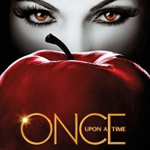 Once-Upon-A-Time-Poison-Apple-22x34-Television-Poster-0