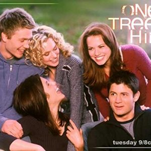 One-Tree-Hill-Television-Poster-0