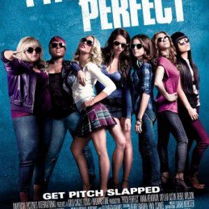 Pitch-Perfect-Anna-Kendrick-Movie-Photo-Poster-24x36-1-0