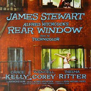 Rear-Window-1954-Movie-Poster-24x36-0
