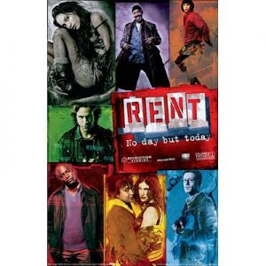 Rent-Movie-Poster-Officially-Licensed-Studio-Edition-Brilliant-Color-24-X-36-0