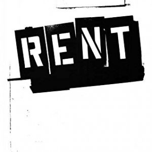 Rent-Poster-Broadway-Theater-Play-11x17-MasterPoster-Print-11x17-0
