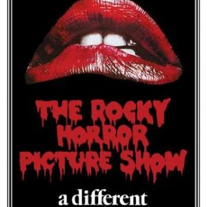 Rocky-Horror-Picture-Show-Movie-Art-Print-Movie-Memorabilia-11x17-Poster-Vibrant-Color-Features-Tim-Curry-Susan-Sarandon-and-Barry-Bostwick-0