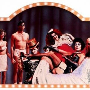 Rocky-Horror-Picture-Show-Movie-Poster-Cast-24in-x36in-0