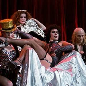 Rocky-Horror-Picture-Show-Poster-13x19-0