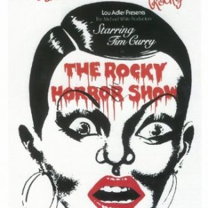 Rocky-Horror-Show-The-Poster-Broadway-14-x-22-Inches-36cm-x-56cm-1975-0