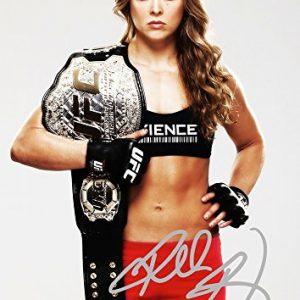 Ronda-Rousey-UFC-Champion-Fighter-Ronda-Rousey-117-X-83-0