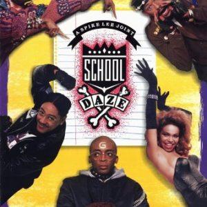 School-Daze-Movie-Poster-27-x-40-Inches-69cm-x-102cm-1988-Spike-LeeLaurence-Larry-FishburneGiancarlo-EspositoTisha-CampbellOssie-DavisJoe-Seneca-0