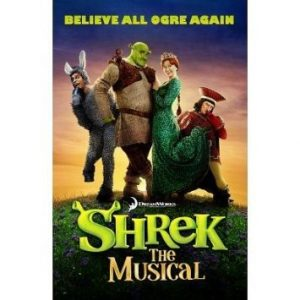 Shrek-the-Musical-Poster-Mini-Poster-11inx17in-0