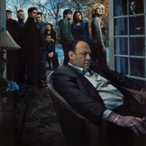 Sopranos-Season-6-Mobster-Gangster-Crime-Drama-TV-Television-Show-Poster-Print-Unframed-24x36-0