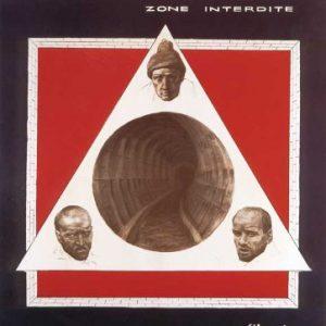 Stalker-Movie-Poster-27-x-40-Inches-69cm-x-102cm-1979-French-Style-B-Aleksandr-KaidanovskyAlisa-FrejndlikhAnatoli-SolonitsynNikolai-Grinko-0