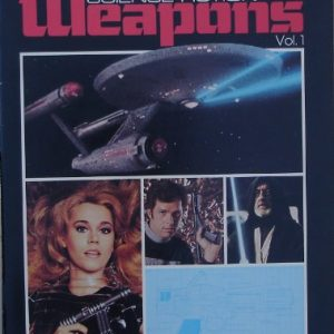 Starlog-Photo-Guidebook-Science-Fiction-Weapons-Magazine-1-0