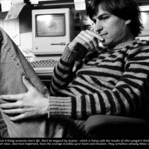 Steve-Jobs-Poster-Photo-Limited-Print-Apple-Computer-Sexy-Celebrity-Size-11x17-2-0