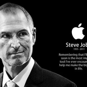 Steve-Jobs-Poster-Photo-Limited-Print-Apple-Computer-Sexy-Celebrity-Size-24x36-4-0