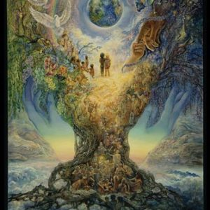 Studio-B-Tree-of-Peace-Poster-0