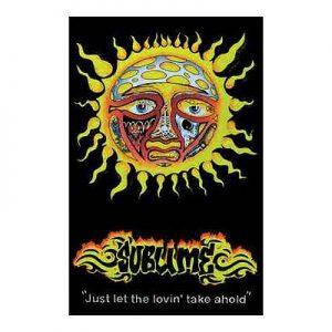 Sublime-Sun-Blacklight-Poster-Print-23x35-Collections-Blacklight-Poster-Print-23x35-Blacklight-Poster-Print-23x35-0