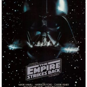 The-Empire-Strikes-Back-Movie-Poster-27-x-40-Inches-69cm-x-102cm-1980-Style-G-Mark-HamillCarrie-FisherHarrison-FordBilly-Dee-WilliamsAlec-GuinnessDavid-Prowse-0