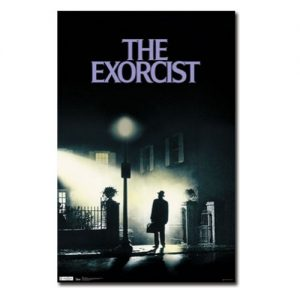 The-Exorcist-1973-Movie-Poster-24x36-0