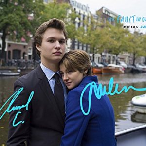 The-Fault-In-Our-Stars-Movie-Print-Shailene-Woodley-Ansel-Elgort-117-X-83-0
