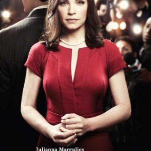 The-Good-Wife-TV-Poster-11-x-17-Inches-28cm-x-44cm-2009-Style-A-Julianna-MarguliesChristine-BaranskiJosh-CharlesMatt-CzuchryArchie-PanjabiMakenzie-Vega-0