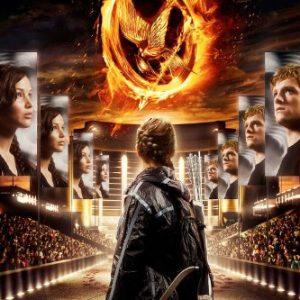 The-Hunger-Games-24x36-inches-Poster-Jennifer-Lawrence-Josh-Hutcherson-High-Quality-Gloss-Print-112-0