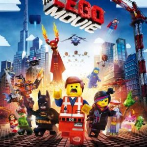 The-LEGO-Movie-2014-27-x-40-Movie-Poster-Style-B-0