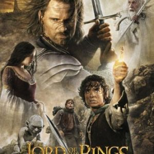 The-Lord-Of-The-Rings-The-Return-Of-The-King-Movie-Poster-Regular-Size-24-x-36-0