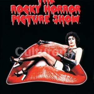 The-Rocky-Horror-Picture-Show-Movie-Poster-8x10-Art-Print-Poster-0