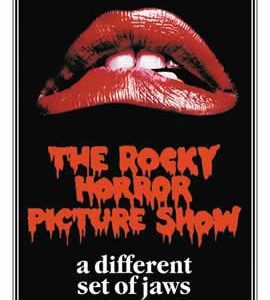 The-Rocky-Horror-Picture-Show-Movie-Poster-Size-27-x-40-0