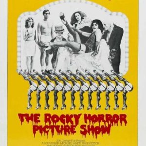 The-Rocky-Horror-Picture-Show-POSTER-Movie-27-x-40-Inches-69cm-x-102cm-1975-Style-B-0