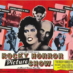 The-Rocky-Horror-Picture-Show-Poster-30x40-Tim-Curry-Susan-Sarandon-Barry-Bostwick-0